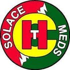 Solace Meds - Recreational