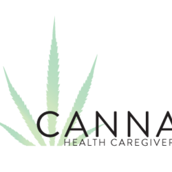 CHC Canna Health Caregivers marijuana dispensary menu