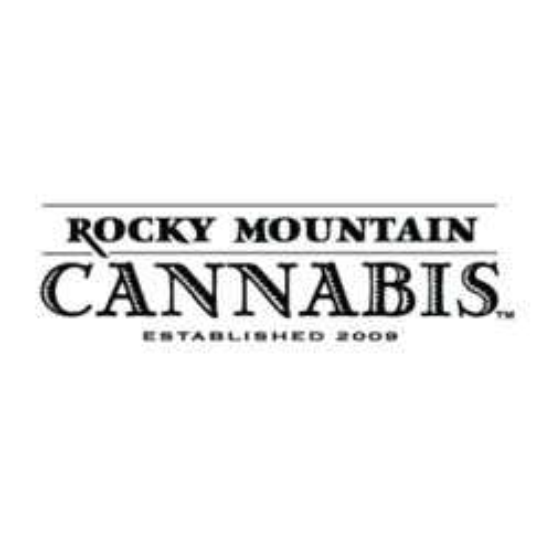 Rocky Mountain Cannabis