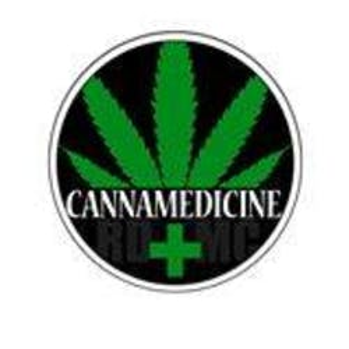CannaMedicine Newport