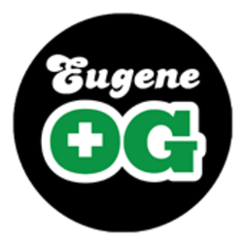 Eugene OG