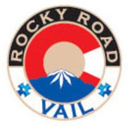 Rocky Road Vail