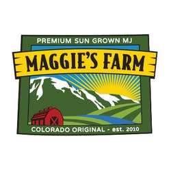Maggie's Farm Pueblo East - Adult Use