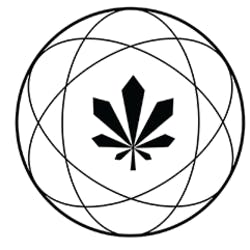 Headquarters Cannabis Company Longmont - Recreational