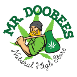 Mr. Doobees Natural High Store