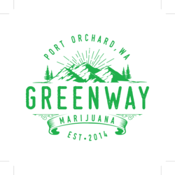 Greenway Marijuana marijuana dispensary menu