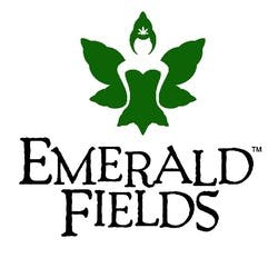 Emerald Fields Denver