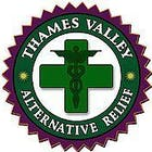 Thames Valley Alternative Relief, LLC - Connecticut