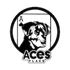 Ace's Place - Medical