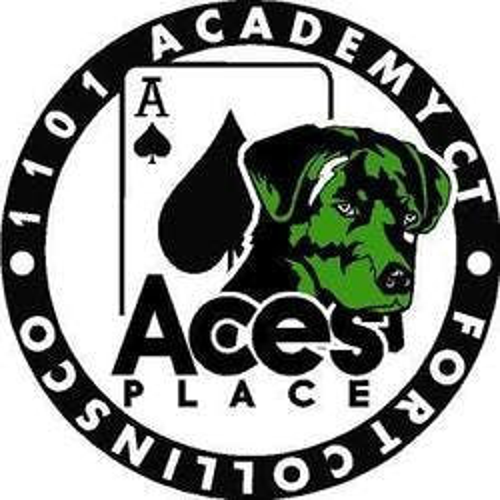 Aces Place  Medical marijuana dispensary menu