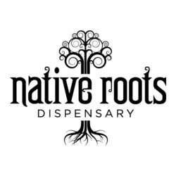 Native Roots Dispensary marijuana dispensary menu