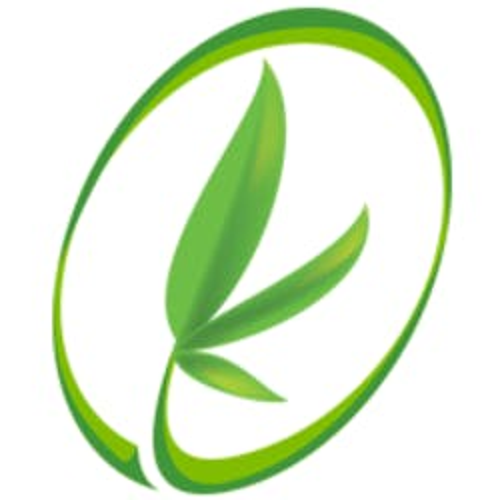 The Giving Tree Wellness Center - Phoenix