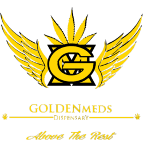 Golden Meds Leetsdale