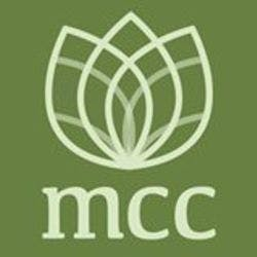 Midwest Compassion Center marijuana dispensary menu