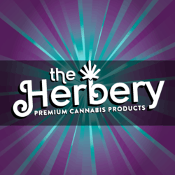 The Herbery 164th Ave Recreational marijuana dispensary menu