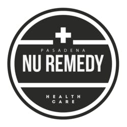 Nu Remedy Health Care