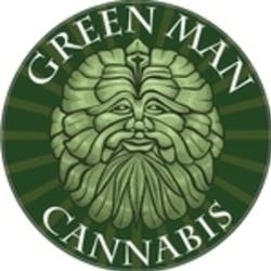 Green Man Cannabis Downtown - Recreational