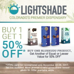 Lightshade - Sheridan Recreational