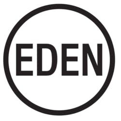 Eden Medicinal - Point Grey