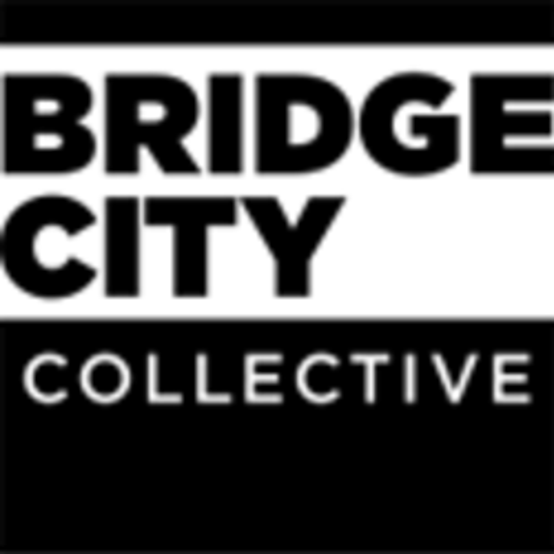 Bridge City Collective  Southeast marijuana dispensary menu
