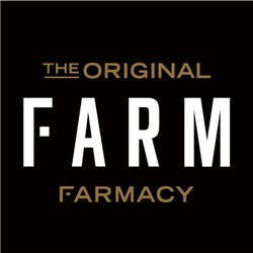 FARM - The Original Farmacy (Hillside)