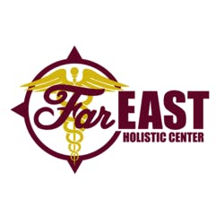 Far East Holistic Center