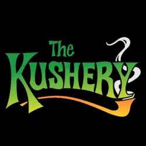 The Kushery  Clearview marijuana dispensary menu