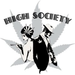 High Society - Anacortes
