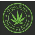 Organic Greens Collective