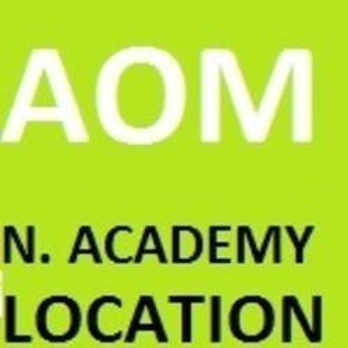 Altitude Organic Medicine  Academy Blvd marijuana dispensary menu