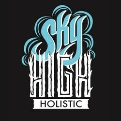 SKY HIGH HOLISTIC