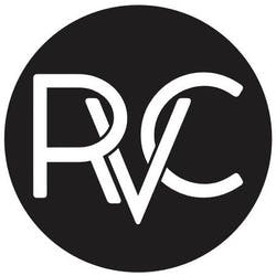 Rogue Valley Cannabis - Central Point