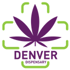 Denver Dispensary - RECREATIONAL