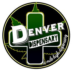 Image result for denver dispensary 4975 Vasquez Blvd.