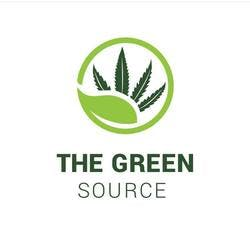 The Green Source Pueblo West Pueblo West Colorado Marijuana