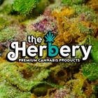 The Herbery- ST. JOHNS