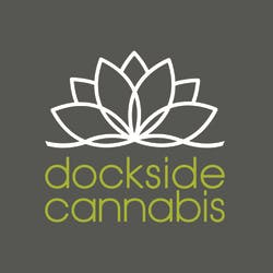 Dockside Cannabis - SODO
