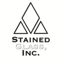 Stained Glass, Inc.