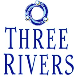 Three Rivers Dispensary - MED