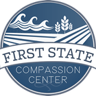 First State Compassion Center - Wilmington