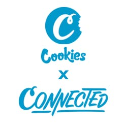 Connected Cannabis Co - Stockton