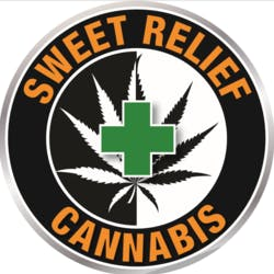 Sweet Relief - Scappoose