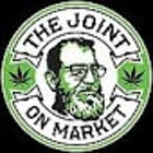 The Joint On Market