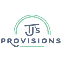 TJs Provisions marijuana dispensary menu