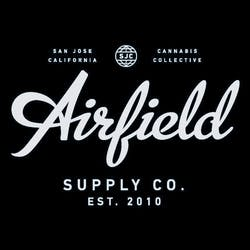 factory price 4d0b0 a4ab6 Airfield Supply Company - San Jose, CA Marijuana Dispensary   Weedmaps