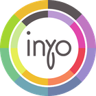 Inyo Fine Cannabis Dispensary | Las Vegas