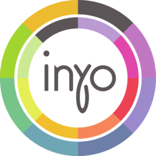 Inyo Fine Cannabis Dispensary - Las Vegas