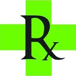 Green Cross Pharma - Rancho Mirage, Palm Springs, Palm Desert