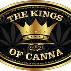 Kings of Canna