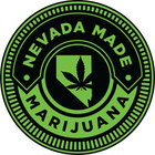 Nevada Made Marijuana - Henderson